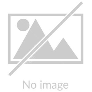 خرید پستی تیشرت مردانه پسرانه فشن مشکی 2019